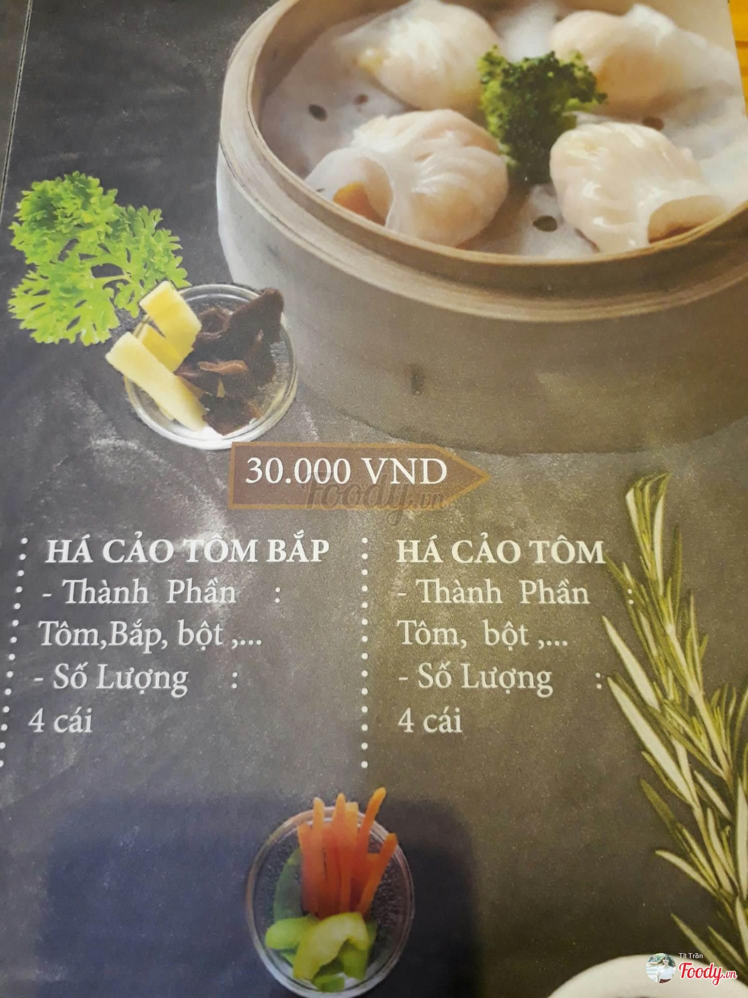 foody-quan-an-dimsum-pasteur-791-636125883043118442