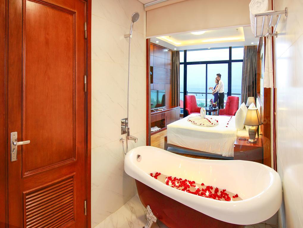 Lê Hoàng Suite