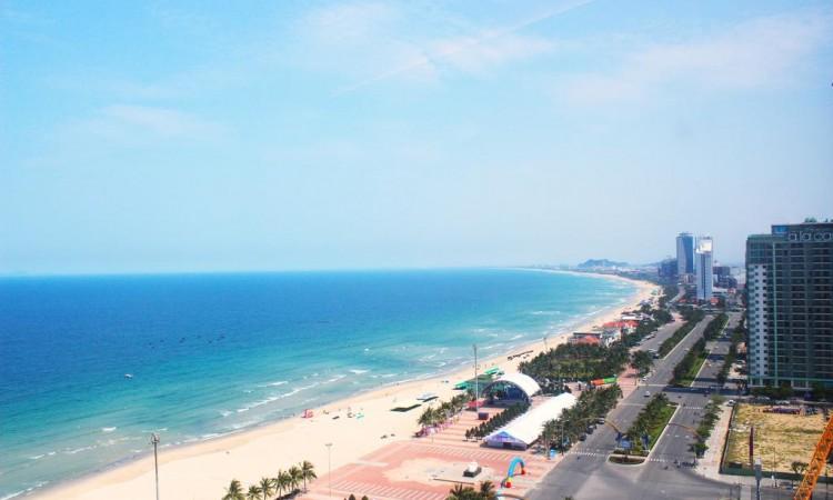 Khách sạn Nalod – nhà khách quốc hội tại Đà Nẵng