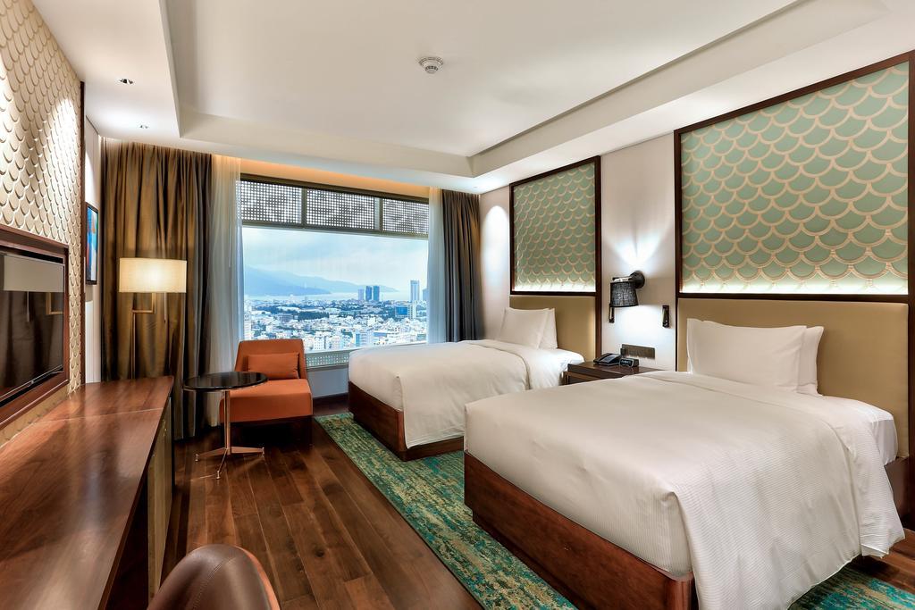 Guest room river view_ KHUYẾN MÃI KÍCH CẦU